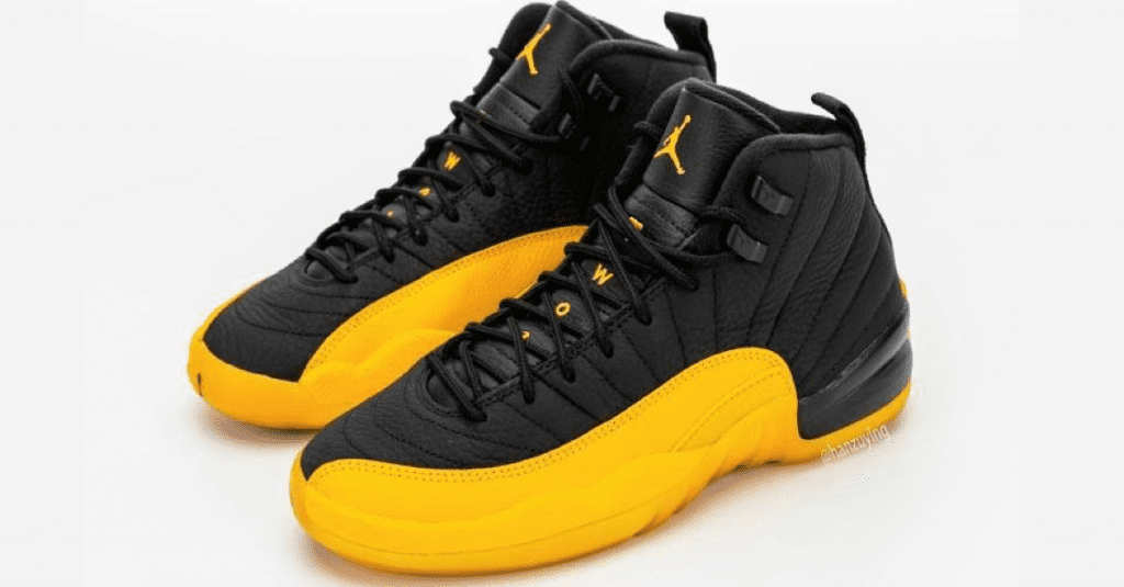 air-jordan-12-retro-university-gold-130690-070-release-date-00