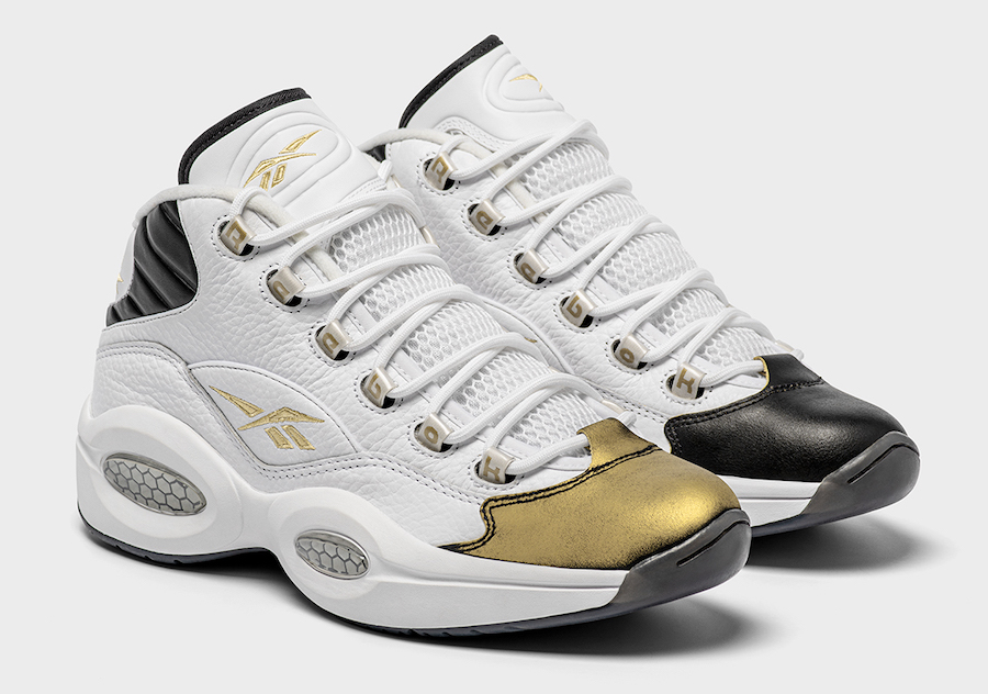Reebok-Question-Mid-Respect-My-Shine-EF7599-Release-Date