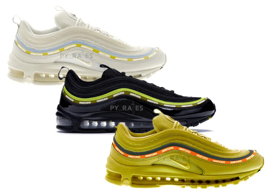 Undefeated-Nike-Air-Max-97-2020-Release-Date