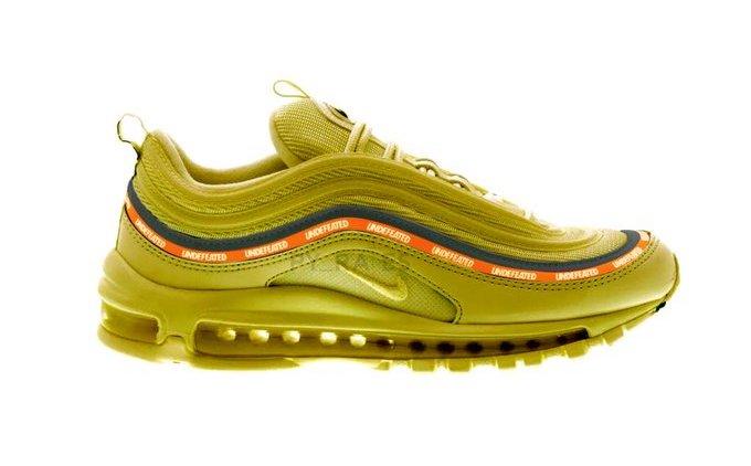 Undefeated-Nike-Air-Max-97-Militia-Green-Black-Orange-Blaze-White-Release-Date