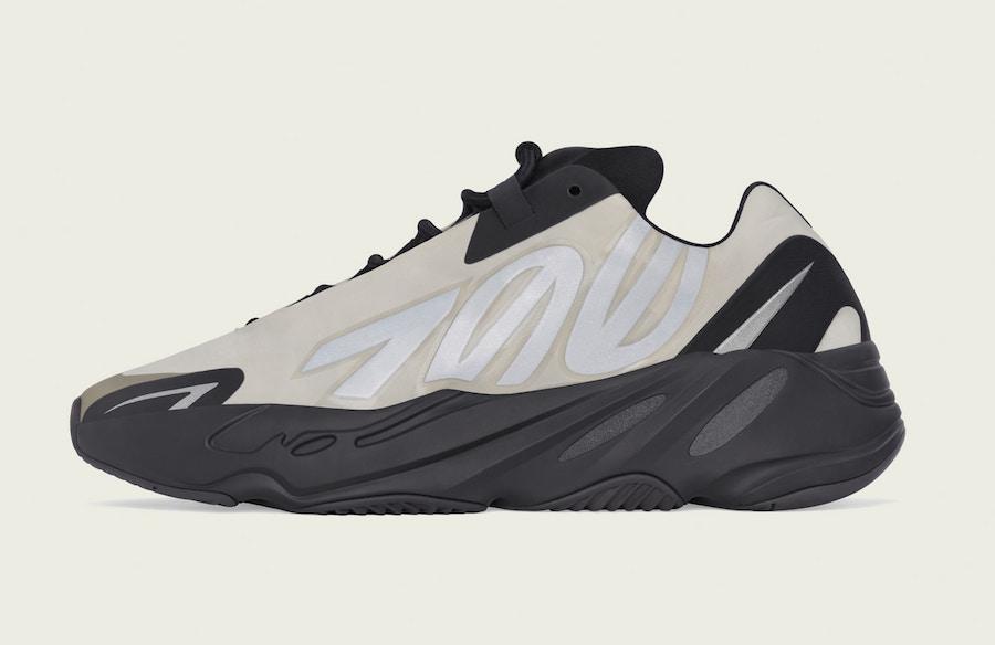 adidas-Yeezy-Boost-700-MNVN-Bone-FY3729-Release-Date-1