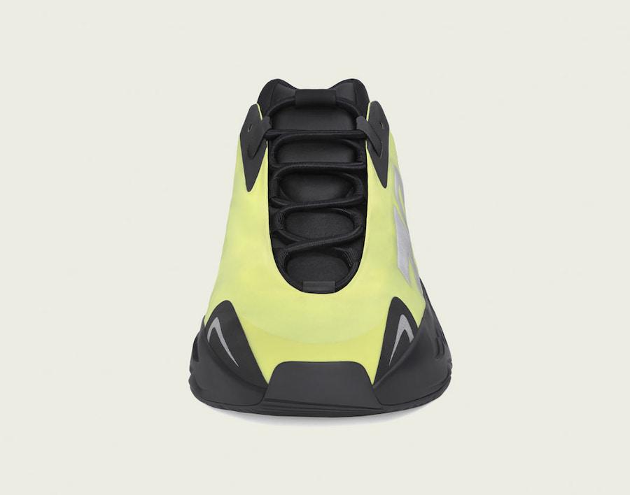 adidas-Yeezy-Boost-700-MNVN-Phosphor-FY3727-Release-Date