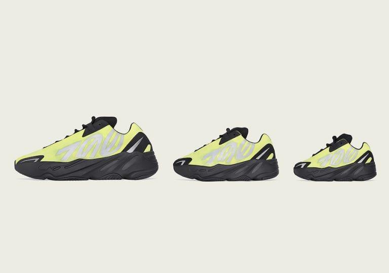 adidas-Yeezy-Boost-700-MNVN-Phosphor-Release-Date-FY3727
