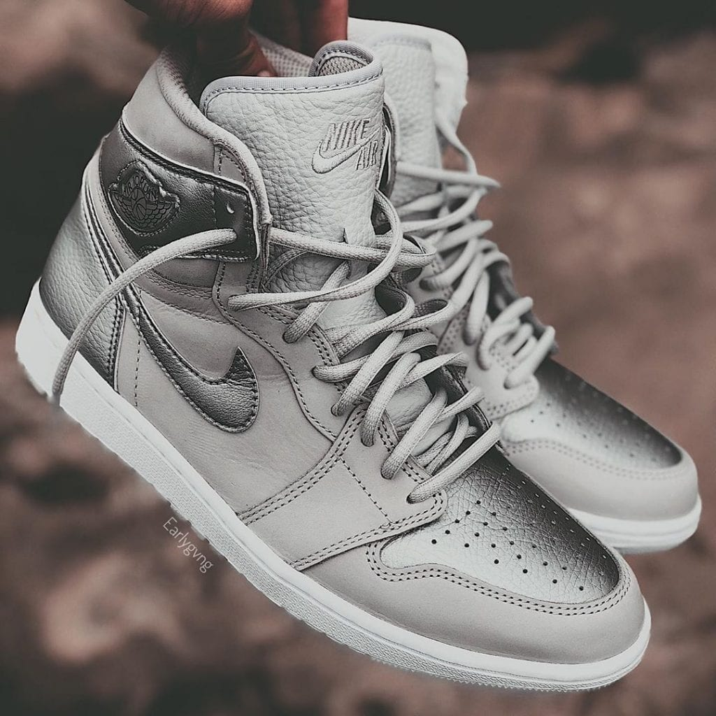 air-jordan-1-japan-pack-2020-grey-555088-029-releae-date-info-1