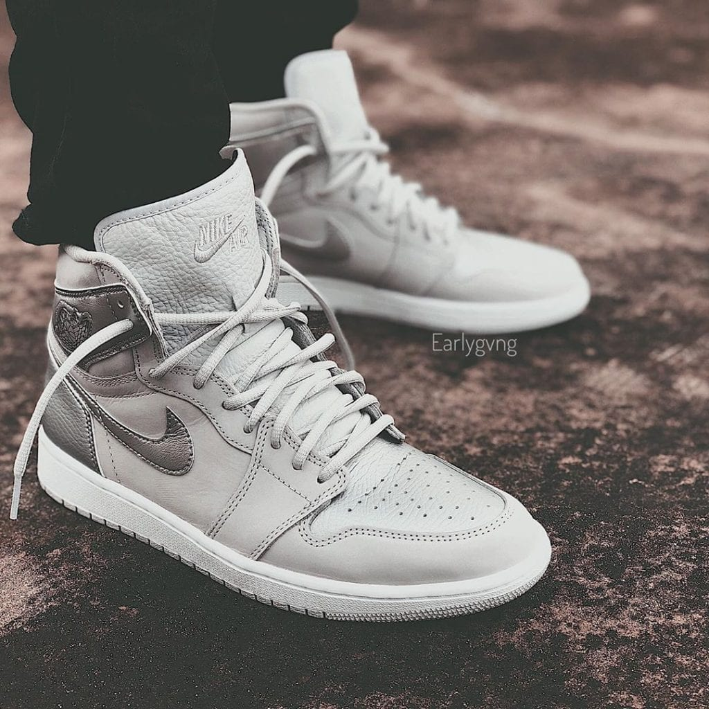 air-jordan-1-japan-pack-2020-grey-555088-029-releae-date-info-3