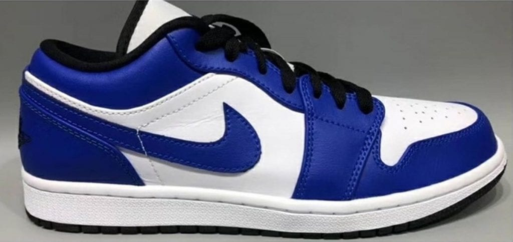 air-jordan-1-low-game-royal-release-date-info-1-2