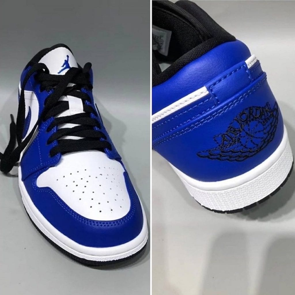air-jordan-1-low-game-royal-release-date-info-2