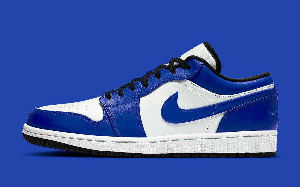 air-jordan-1-low-game-royal-release-date-info