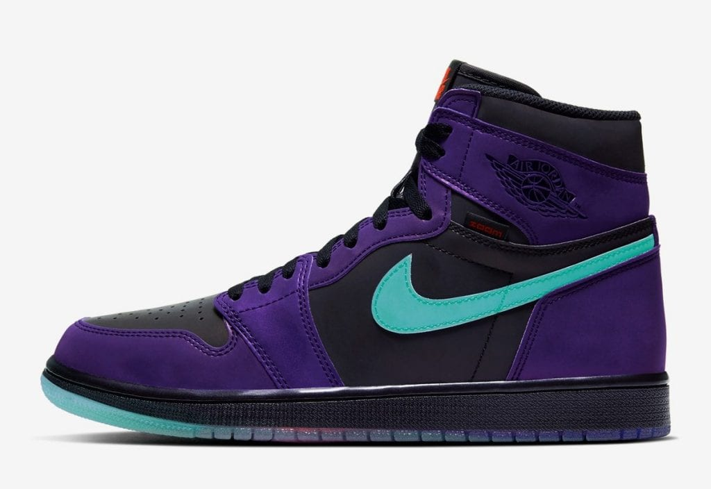 air-jordan-1-zoom-court-purple-ct0978-005-release-date-info-1