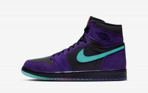 air-jordan-1-zoom-court-purple-ct0978-005-release-date-info-1200x750