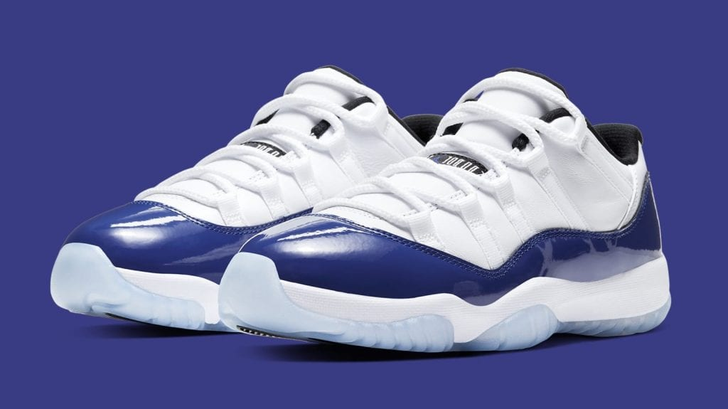 air-jordan-11-retro-low-concord-ah7860-100-pair