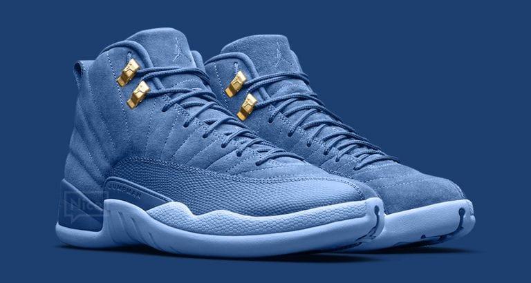 air-jordan-12-stone-blue-130690-404-release-date-00