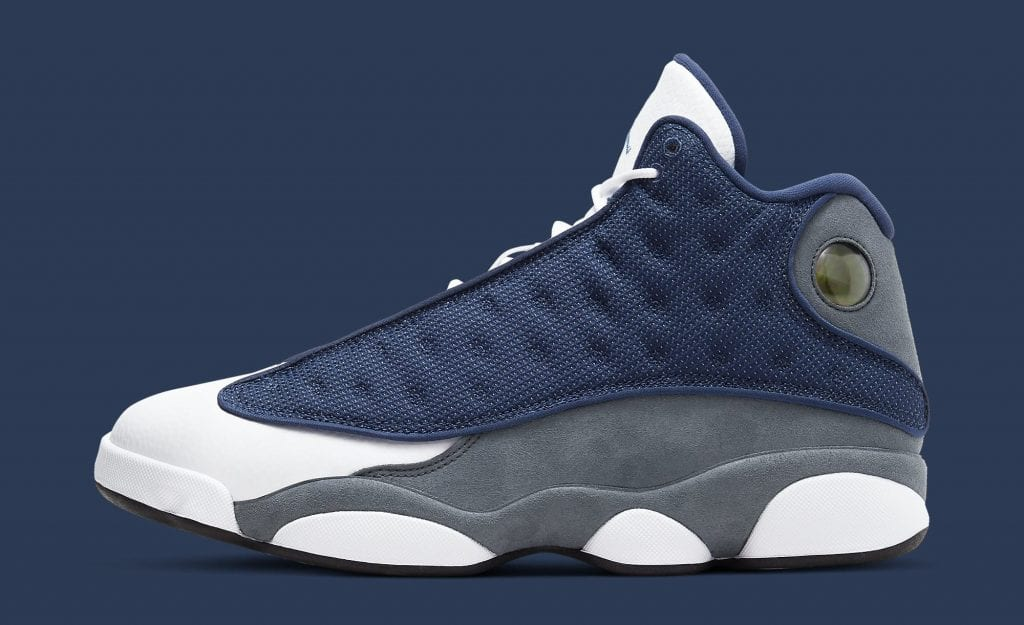 air-jordan-13-retro-flint-414571-404-lateral