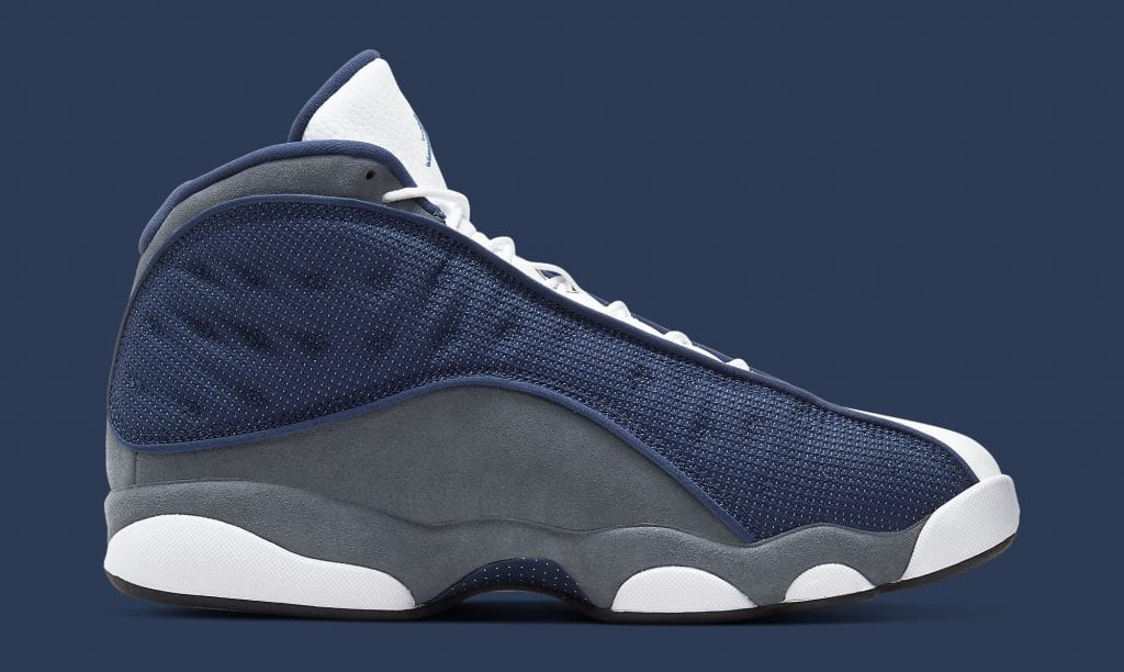 air-jordan-13-retro-flint-414571-404-medial