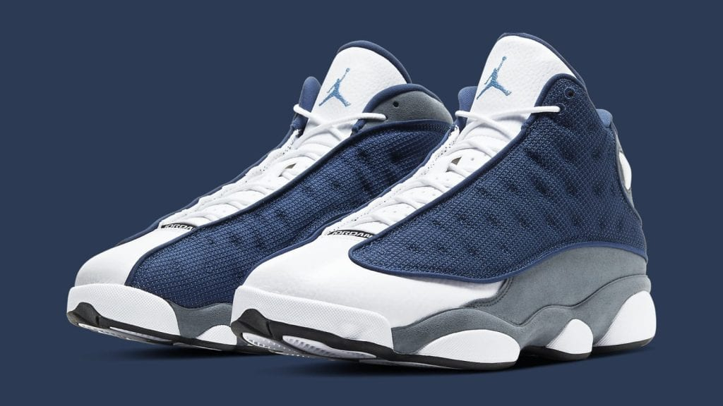 air-jordan-13-retro-flint-414571-404-pair