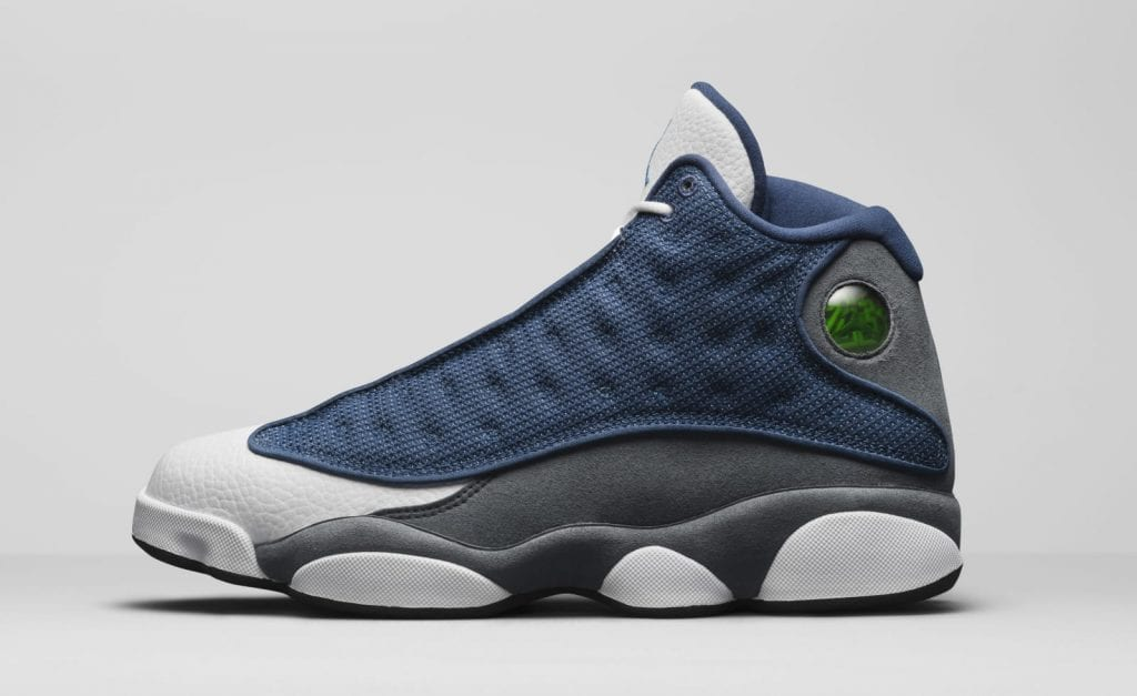 air-jordan-13-xiii-retro-flint-414571-404-lateral