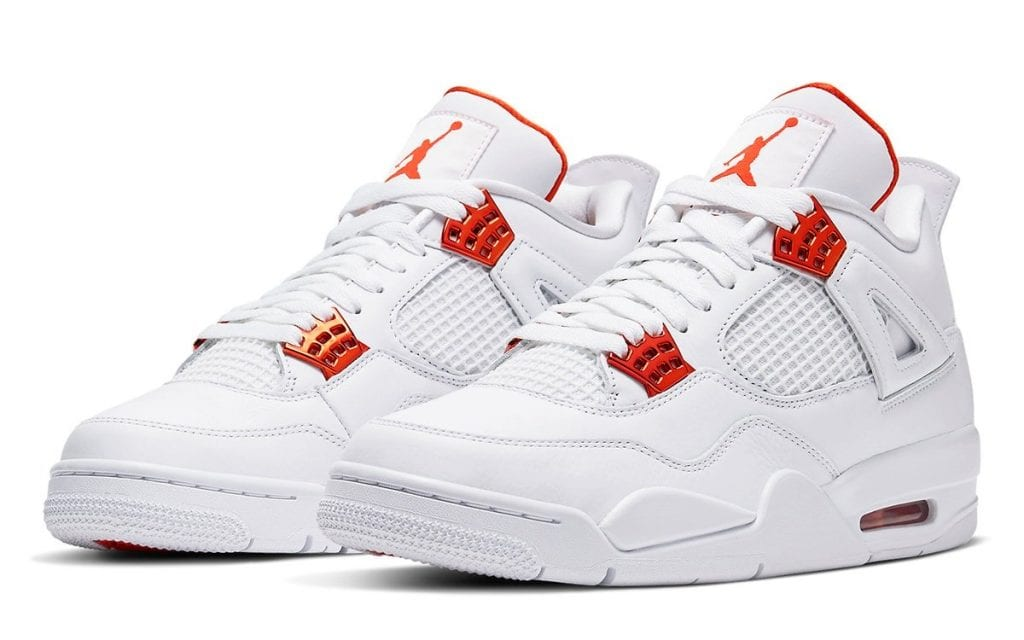 air-jordan-4-orange-metallic-ct8527-118-release-date-info-1