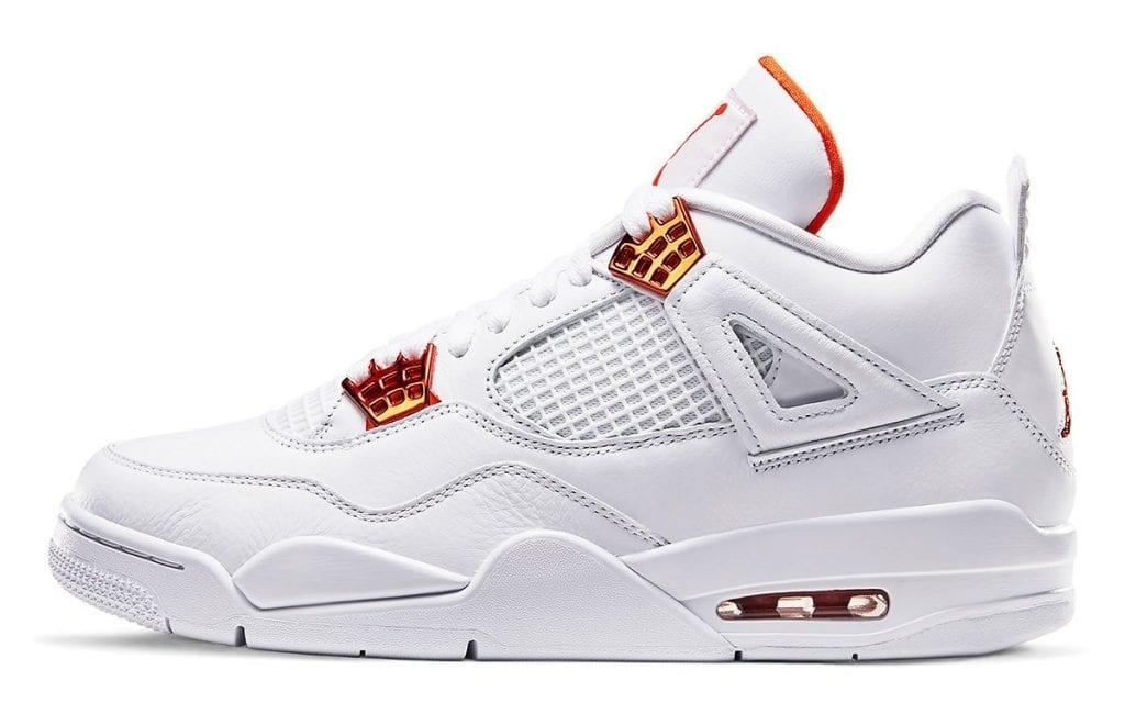 air-jordan-4-orange-metallic-ct8527-118-release-date-info-2