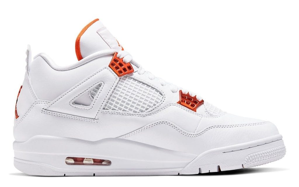 air-jordan-4-orange-metallic-ct8527-118-release-date-info-3