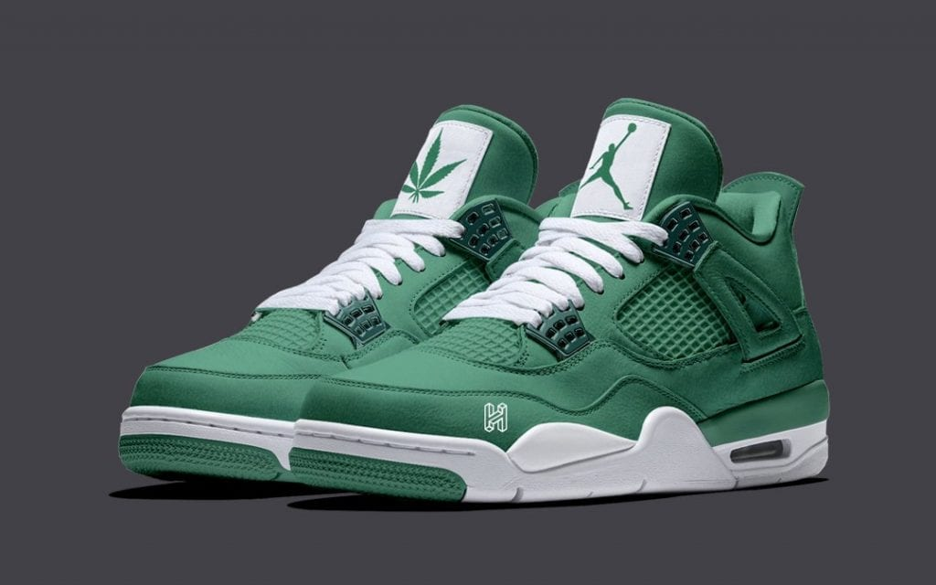 air-jordan-4-weed-420-sneaker-concept-house-of-heat