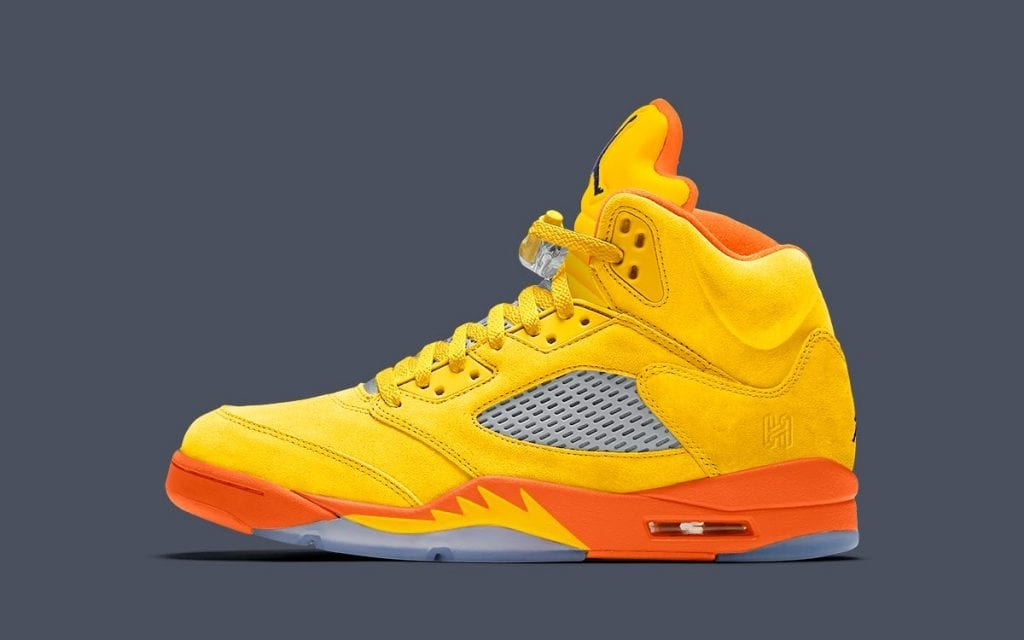 air-jordan-5-se-varsity-maize-solar-orange-cz5725-700-release-date-info-1200x750