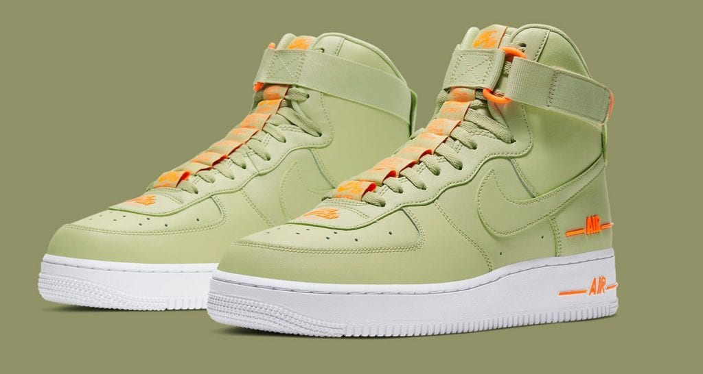 nike-air-force-1-high-07-lv8-olive-aura-cj1385-300-release-date-00
