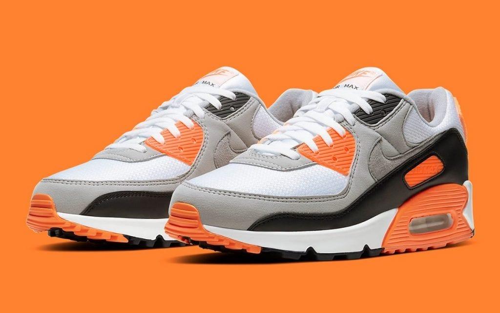 nike-air-max-90-cw5458-101-white-grey-orange-black-release-date-info-1200x750