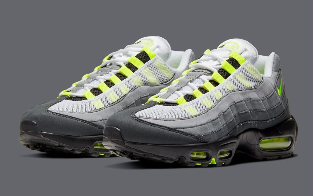 nike-air-max-95-og-neon-2020-release-date-ct1689-001-1200x750