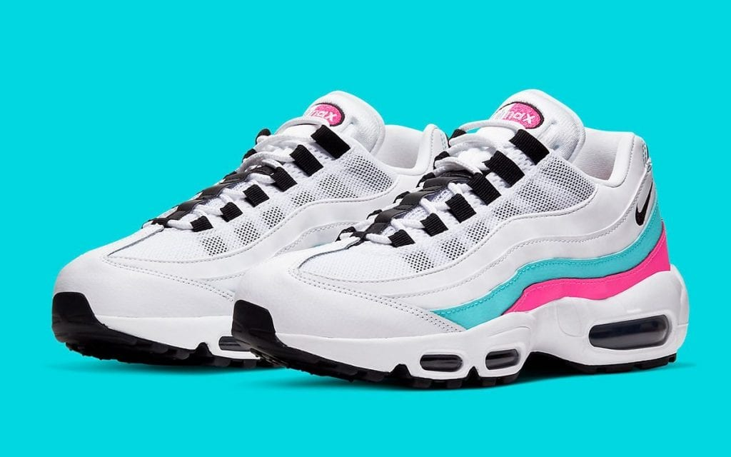 nike-air-max-95-south-beach-307960-117-release-date-info-1200x750