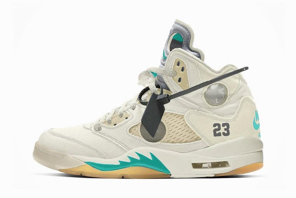 off-white-air-jordan-5-retro-white-teal-release-date-01