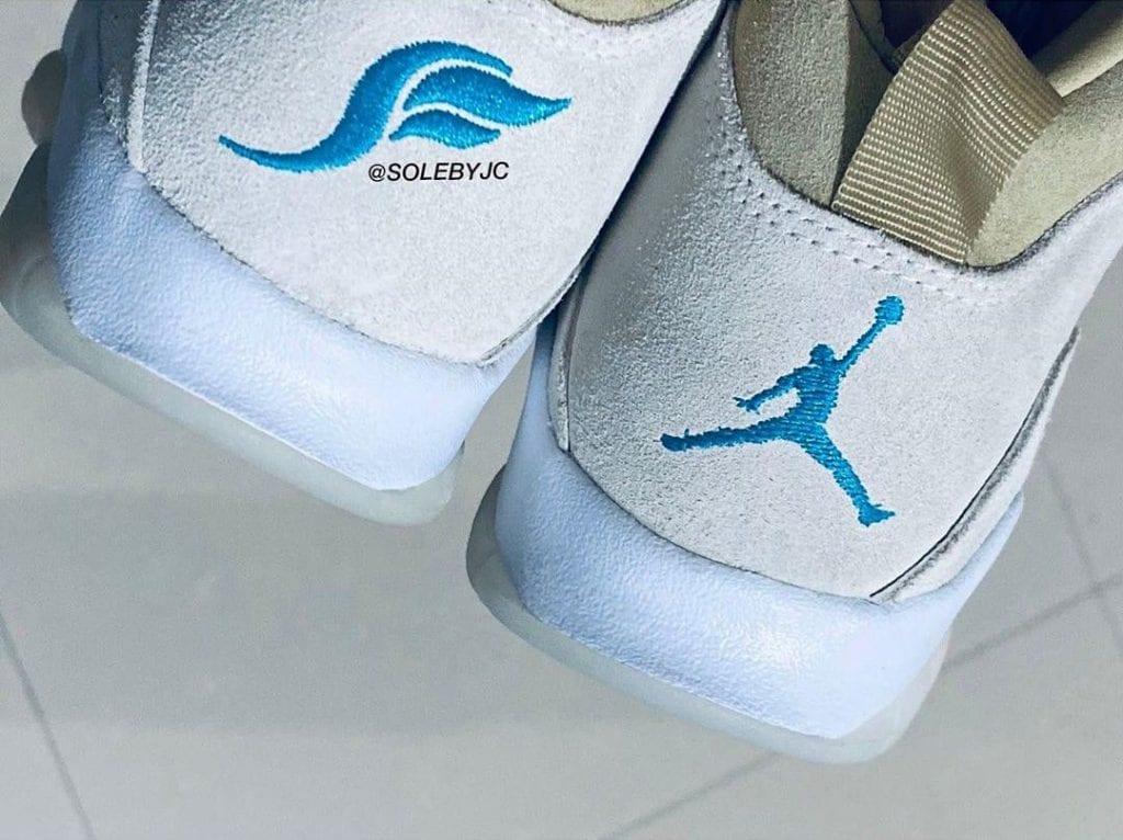 solefly-x-air-jordan-10-10th-anniversary-sail-turbo-green-release-date-info-2