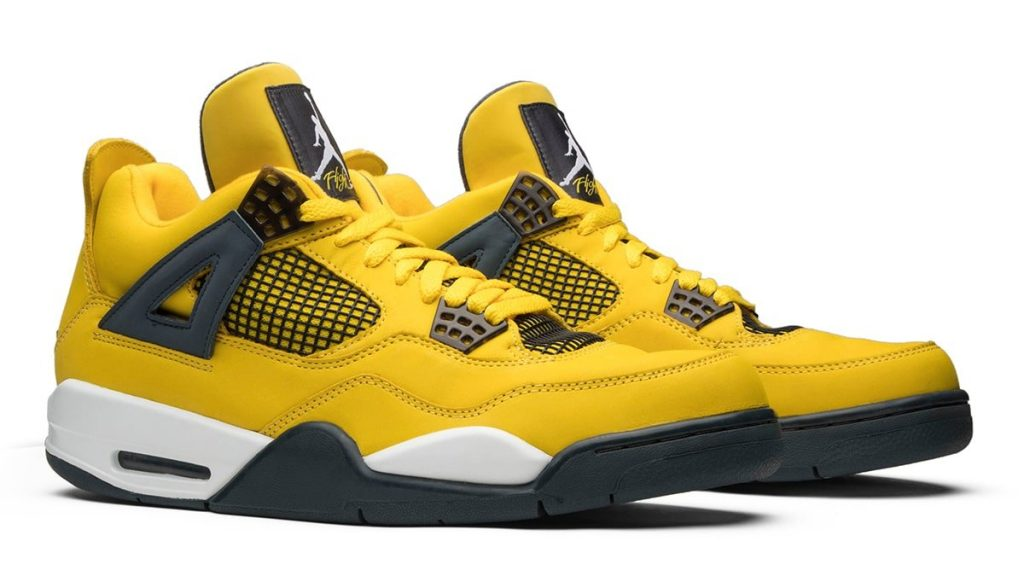 2021-air-jordan-4-lightning-ct8527-700-release-date-1