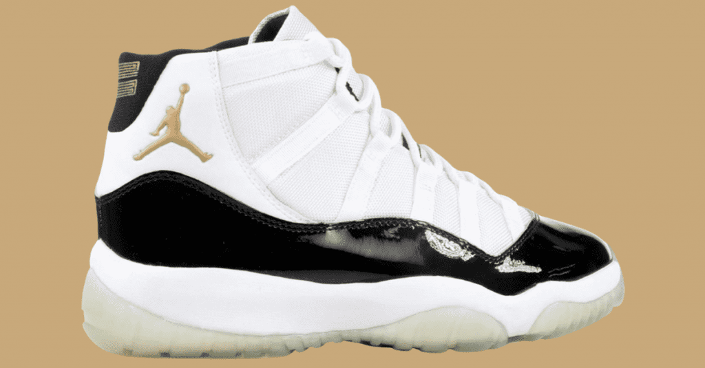 air-jordan-11-dmp-2006-release-featured