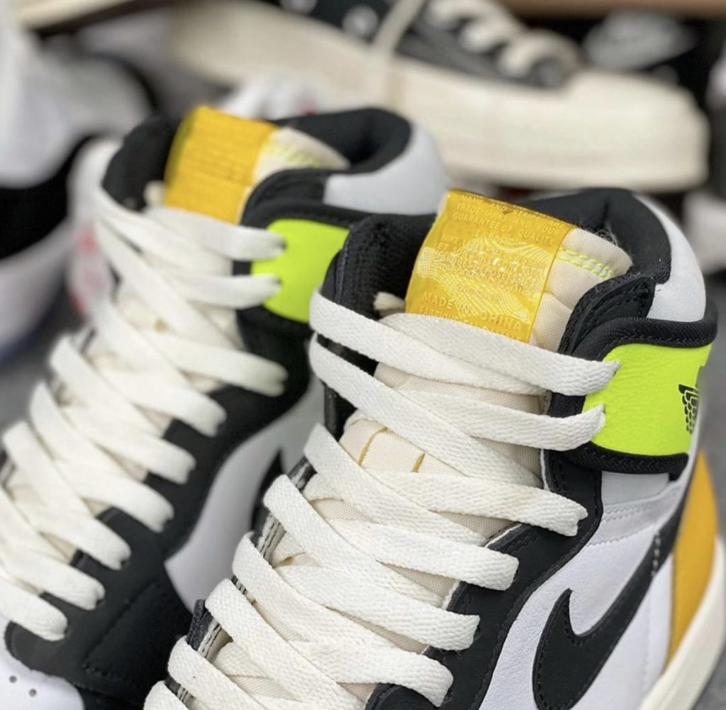 Air-Jordan-1-Volt-Gold-555088-118-Release-Date-Pricing-2