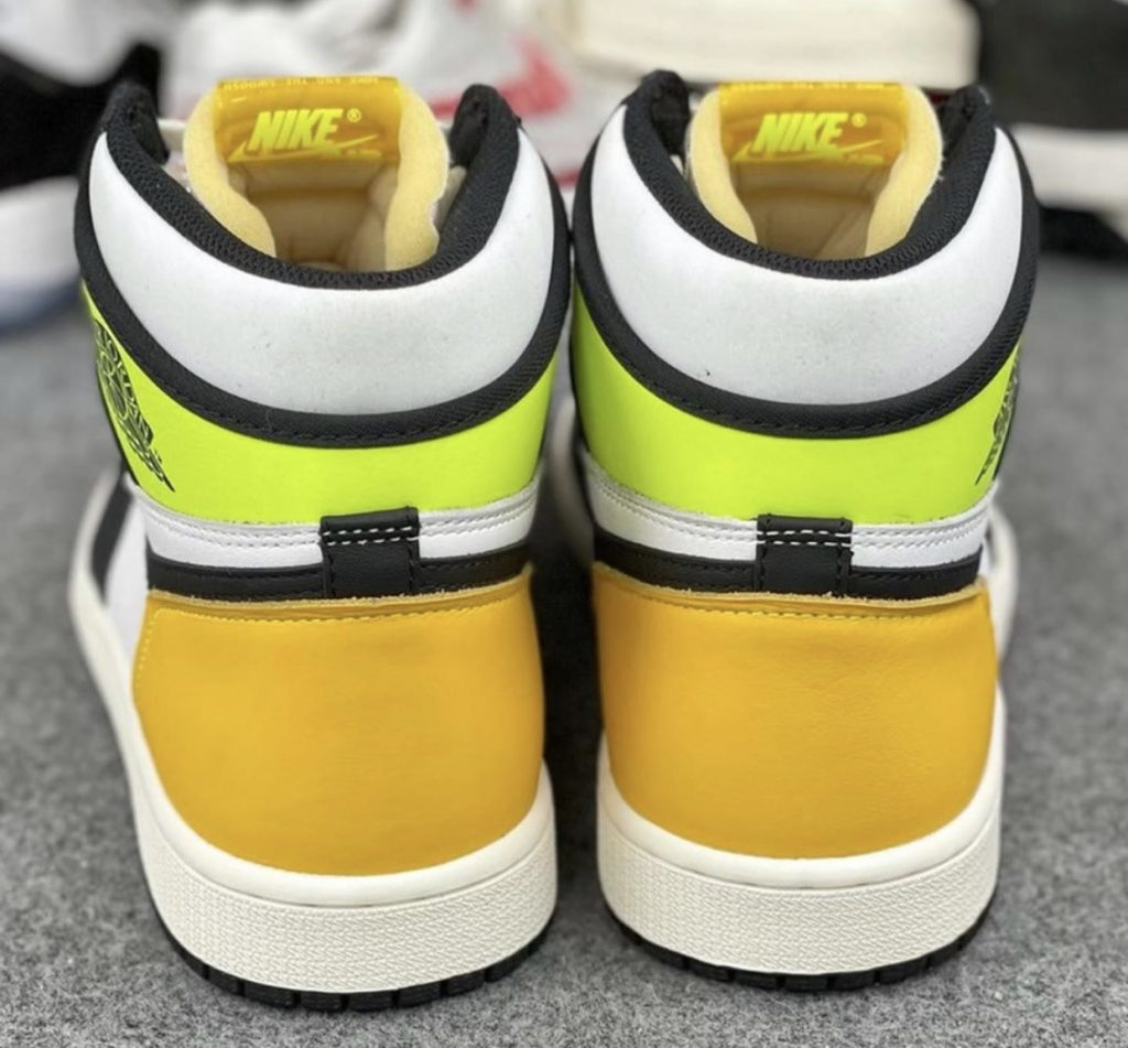 Air-Jordan-1-Volt-Gold-555088-118-Release-Date-Pricing-5