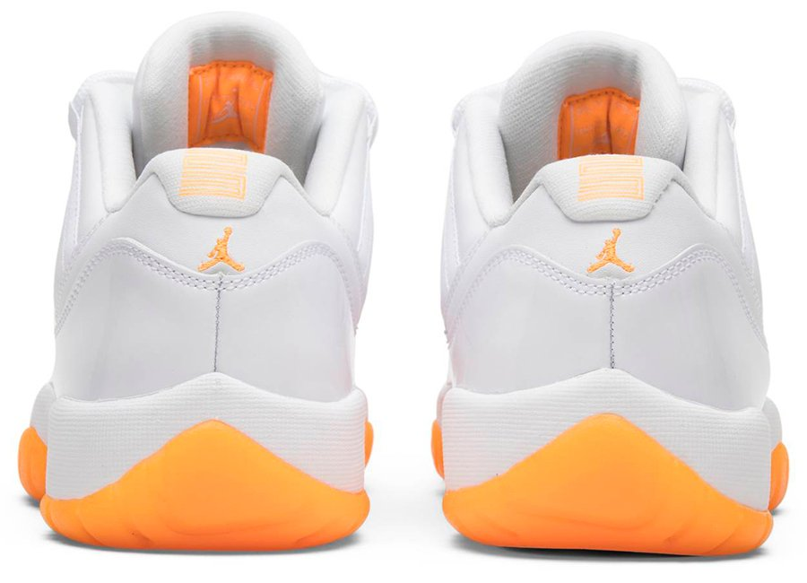 Air-Jordan-11-Low-Citrus-2021-AH7860-139-Release-Date-3