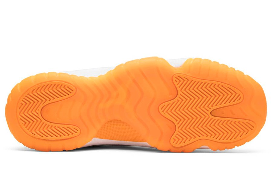 Air-Jordan-11-Low-Citrus-2021-AH7860-139-Release-Date-4