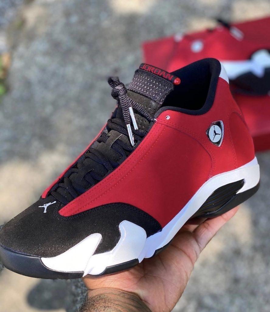 Air-Jordan-14-Toro-Gym-Red-487471-006-Release-Date-2