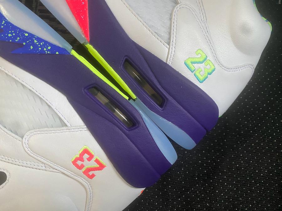 Air-Jordan-5-Alternate-Bel-Air-White-Release-Date-DB3335-100-3