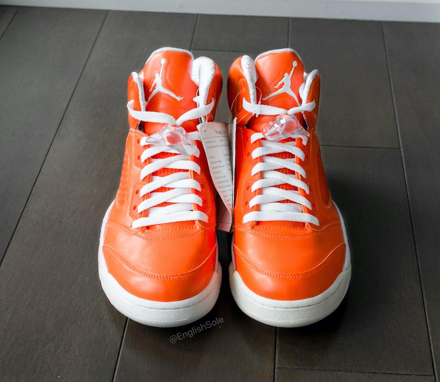 Air-Jordan-5-Rainbow-Orange-2011-Sample-2