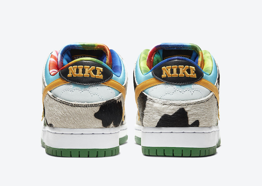 Ben-and-Jerrys-Nike-SB-Dunk-Low-Chunky-Dunky-CU3244-100-Release-Date-Price-3