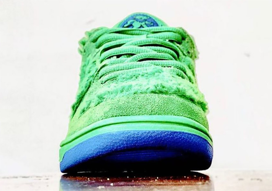 Grateful-Dead-Nike-SB-Dunk-Low-Green-Release-Date