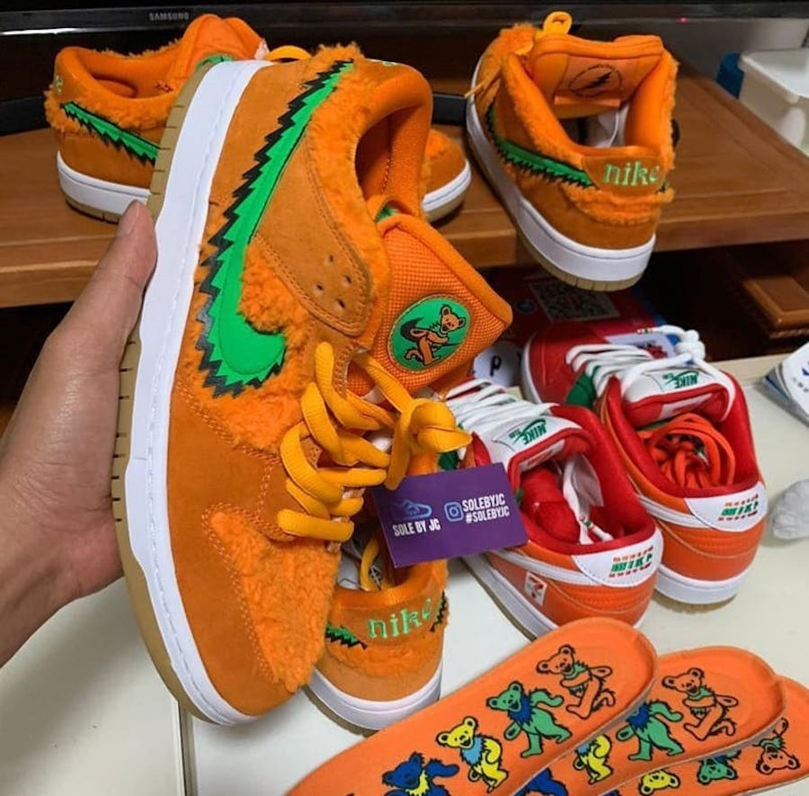 Grateful-Dead-Nike-SB-Dunk-Low-Orange-Bear-CJ5378-800-Release-Date-Pricing-1