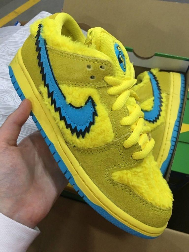 Grateful-Dead-Nike-SB-Dunk-Low-Yellow-Bear-CJ5378-700-Release-Date-Pricing-2