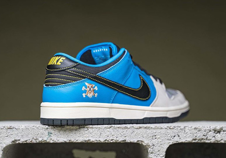 Instant-Skateboards-Nike-SB-Dunk-Low