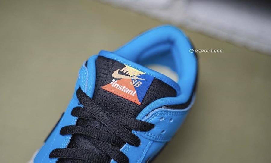 Instant-Skateboards-Nike-SB-Dunk-Low