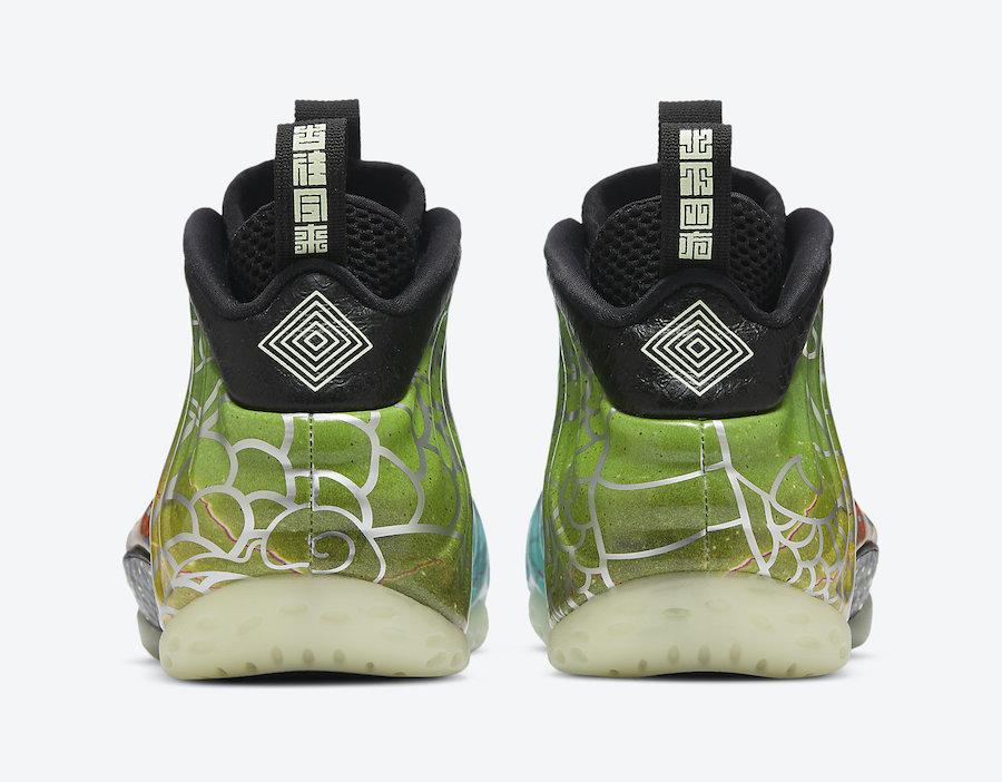 Nike-Air-Foamposite-One-Beijing-CW6769-930-Release-Date