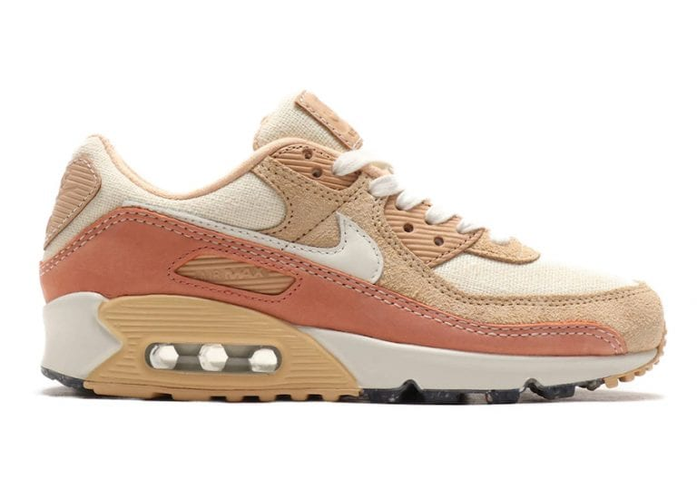 Nike-Air-Max-90-Cork-Tan-CW6209-212-Release-Date-1