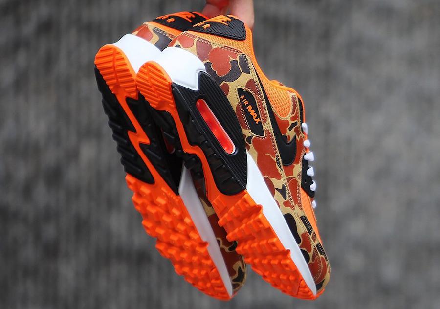Nike-Air-Max-90-Orange-Camo-Release-Date-5