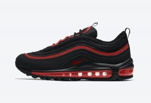 Nike-Air-Max-97-GS-Black-Red-921522-023-Release-Date